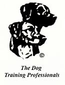 Protection training and family watch  dogs along with dog equipment,dog leashes,dog collars